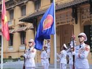 Desempeñará Vietnam gran responsabilidad al asumir presidencia de ASEAN en 2020