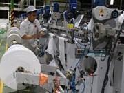 Brinda TLC con UE tanto oportunidades como desafíos a exportadores de Vietnam
