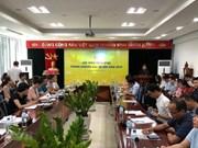 Se ofrecerán importantes descuentos en mes de promoción de Hanoi