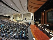 Tailandia: Micro partidos se retiran de coalición gobernante