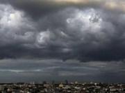 Más de 200 casas dañadas por tormentas en Tailandia