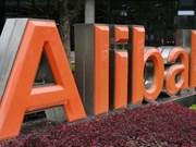Proyecta Singapur promover conexión entre China y Sudeste Asiático en inversión y tecnología