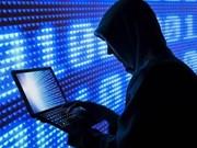 Ubican a Vietnam entre los 50 países con mayor Índice Global de Ciberseguridad