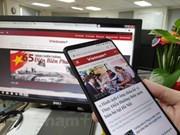 Ingresa Vietnam 27 mil millones de dólares por exportaciones de teléfonos y componentes