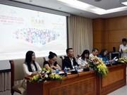 Promueven imagen de Hanoi entre vietnamitas expatriados