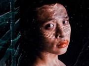 Competirán películas vietnamitas en Festival Internacional de Cine en Corea del Sur