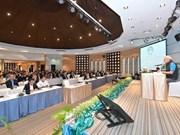 Promueve Tailandia desarrollo del turismo