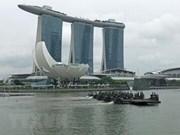 Reduce Singapur pronóstico de crecimiento económico para 2019