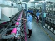 Especialista internacional pronostica futuro alentador para economía de Vietnam