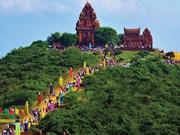 """Exposición """"Vietnam- Colores culturales"""" resaltará belleza del país"""