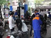 Registra Petrolimex mayor ganancia antes de impuestos en el primer semestre de 2019