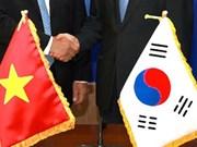 Felicita Vietnam a Corea del Sur por su Día de la Independencia