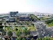 Crece interés entre inversores extranjeros acerca de fusiones y adquisiciones inmobiliarias en Vietnam
