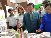 Amplían en Vietnam campaña para la reducción del uso de productos plásticos