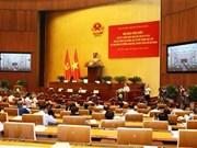 Impulsan en Vietnam el seguimiento de ejemplo de Ho Chi Minh