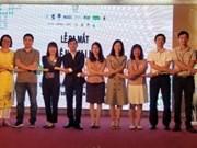 Presentan en Vietnam Alianza para la Acción Climática