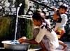 Asistencia a lucha vietnamita contra pobreza