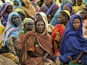 Viet Nam valora aportes de misiones en Sudán