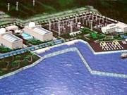 Viet Nam acelera preparativos para proyecto nuclear