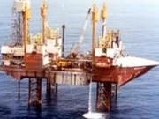 PetroVietnam firma contratos con bancos extranjeros