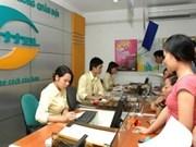 Aumentan ingresos del sector de telecomunicaciones