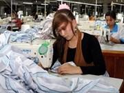 Aumenta comercio entre Viet Nam y Japón