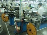 Viet Nam por elevar la calidad de proyectos de FDI