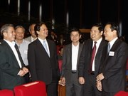 Viet Nam por estabilidad macroeconómica