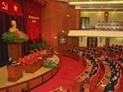 Revisiones finales para XI Congreso del PCV