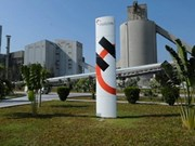 Construirán instalación eléctrica en provincia sureña
