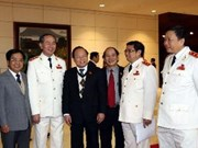 Confía pueblo vietnamita en el PCV