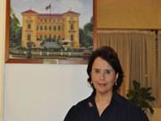 Amigos argentinos saludan al XI Congreso del Partido