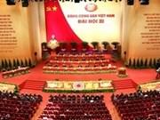 Viet Nam urgida de recursos humanos más calificados