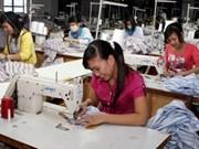 Estimula Chile inversiones vietnamitas en su mercado