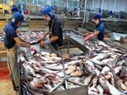 WWF sin retirar aún pez Tra de Lista Roja