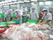 Estados Unidos aplazó decisión sobre bagre
