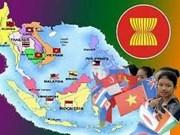Concluye conferencia ministerial económica regional