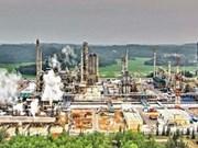 Cooperación petrolera entre Viet Nam y Venezuela