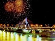 Banco Mundial ayuda a ciudad vietnamita en uso energético