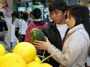 Reportan aumentos de precios en Viet Nam
