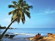 Viet Nam entre los 50 mejores destinos turísticos