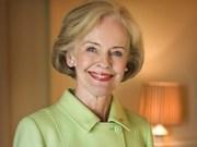 Gobernadora de Australia visitará Viet Nam