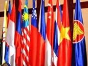 Contribuye Viet Nam a la conexión regional