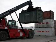 Viet Nam: Mayor demanda de patrocinio comercial