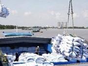 Aumentan exportaciones vietnamitas a Indonesia