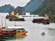 Actividades culturales para apoyar a Festival Hue