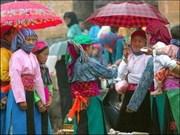 Proyectan documental sobre Viet Nam en Bélgica