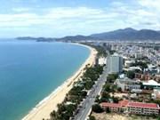 Aumenta Viet Nam conciencia sobre protección marítima