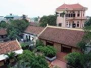 Exhorta premier vietnamita desarrollar zonas rurales