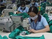 Aumenta comercio Viet Nam – Estados Unidos
